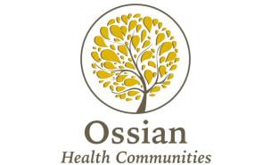 Ossian Health and Rehabilitation Center