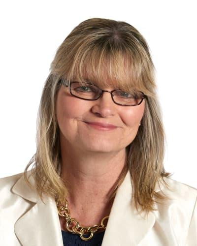 Sheila Spellman