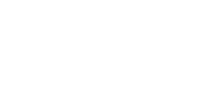 Winchester Apartments Logo