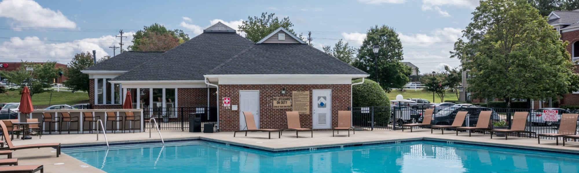 Photos at Palmetto Place in Fort Mill, South Carolina