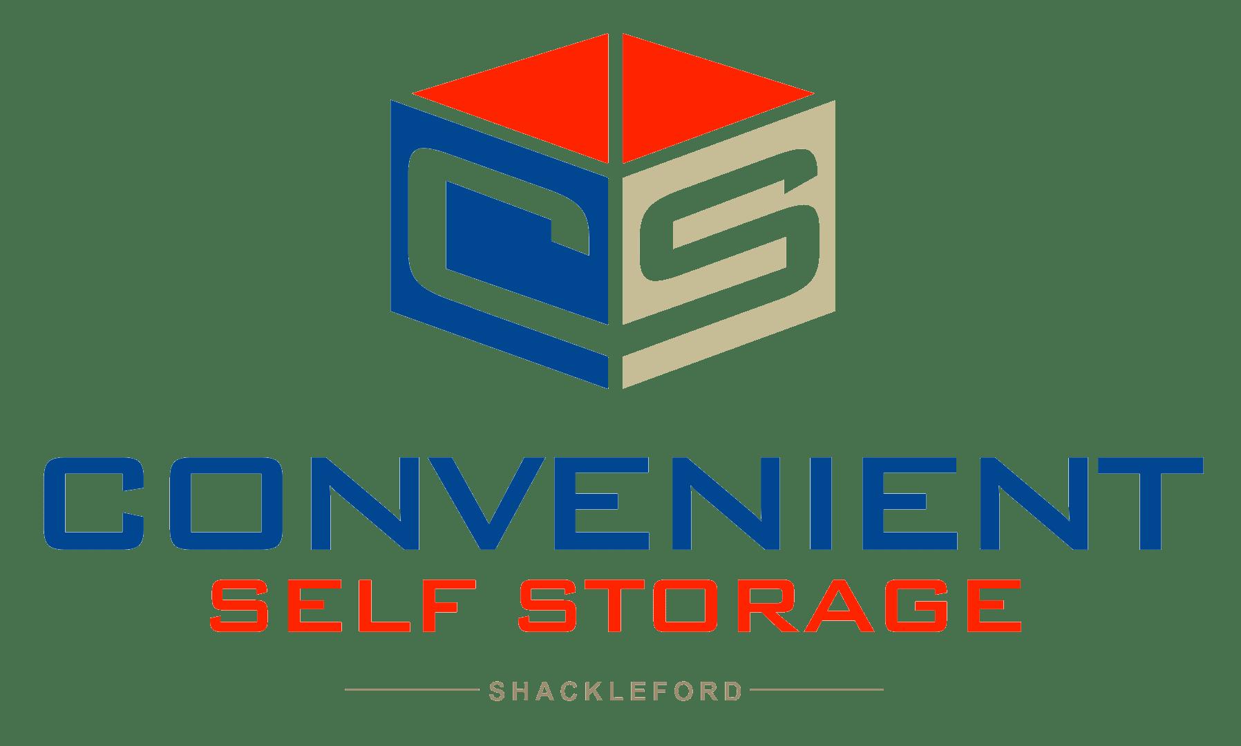 Convenient Self Storage