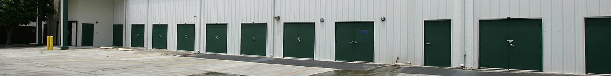 Self Storage Sarasota Fl Storage Unit Sizes Prices