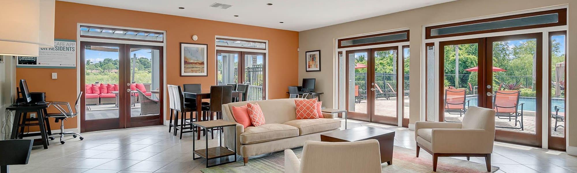 Upgraded Studio 1 2 3 Bedroom Apartments In Altamonte Springs Fl