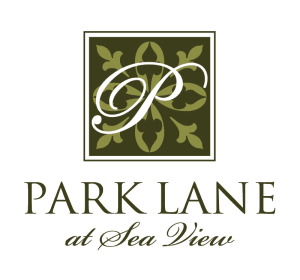 Park Lane at Sea View