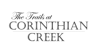 Trails at Corinthian Creek