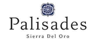 Palisades Sierra Del Oro