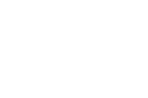 The Royal Belmont