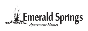 Emerald Springs Apartments