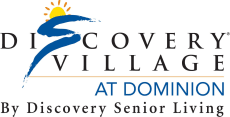Discovery Village At Dominion