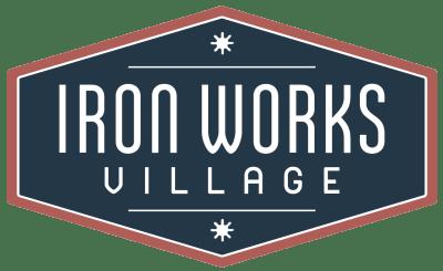 Iron Works Village