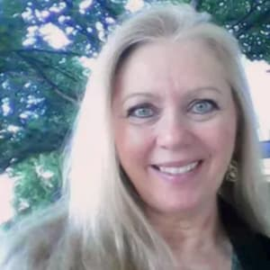 Candis Willis, Quality and Wellness Leader at Compass Senior Living in Eugene, Oregon