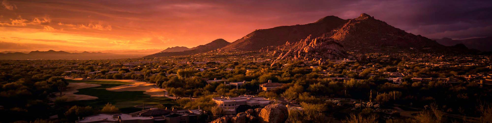 Photos of Sentio in Phoenix, Arizona