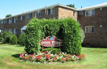 Grant Village Apartments is a nearby community of Village Green Apartments