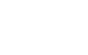 South Meadow Logo