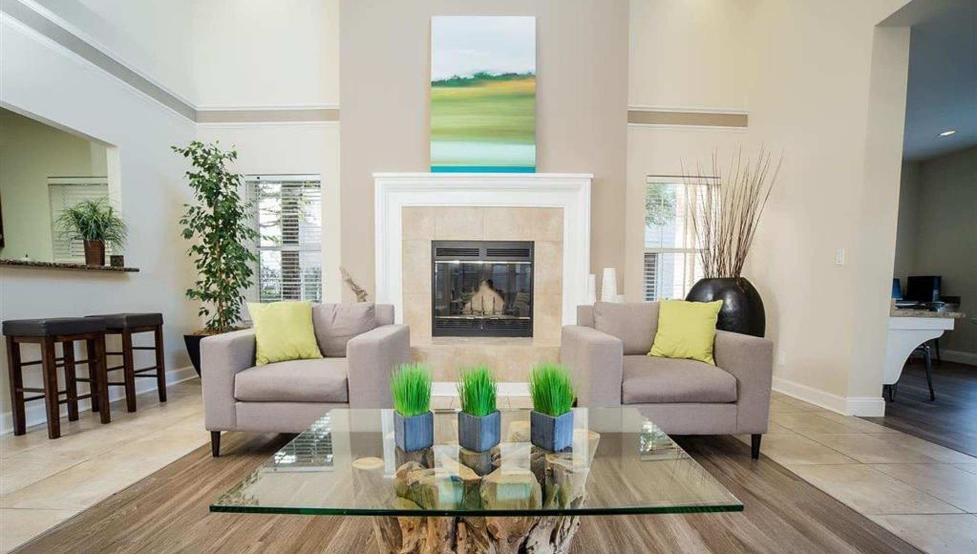 Apartments at Shaliko in Rocklin, California