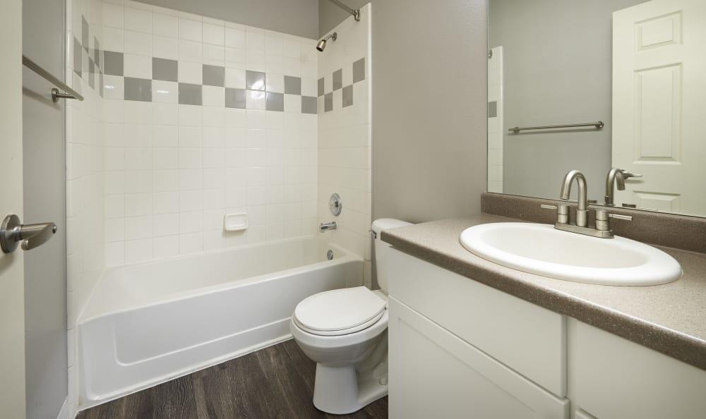 Westridge Apartments Aurora Co 80011 - Best Apartment In The World ...