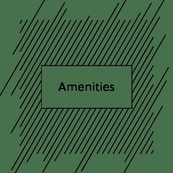 Link to amenities at Firewheel Apartments in San Antonio, Texas