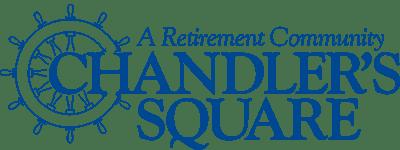Chandler's Square Retirement Community
