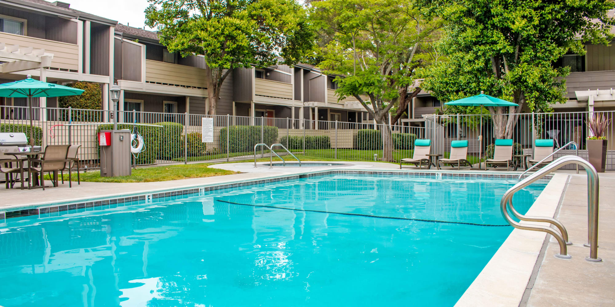 West Dublin, CA Apartments for Rent in Alameda County ...