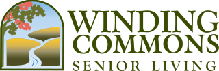 Winding Commons Senior Living