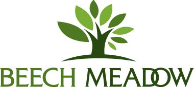 Beech Meadow Logo