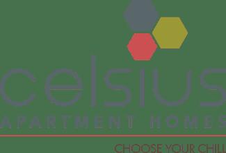 Celsius Apartment Homes