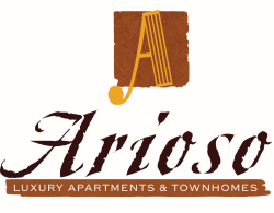 Arioso Apartments