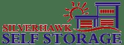 Silverhawk Self Storage