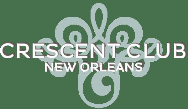 Crescent Club logo