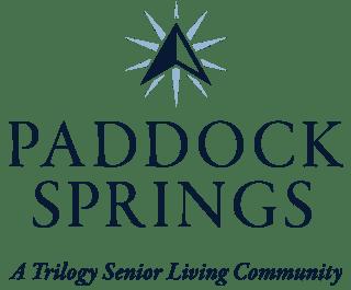 Paddock Springs