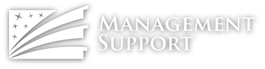 Management Support