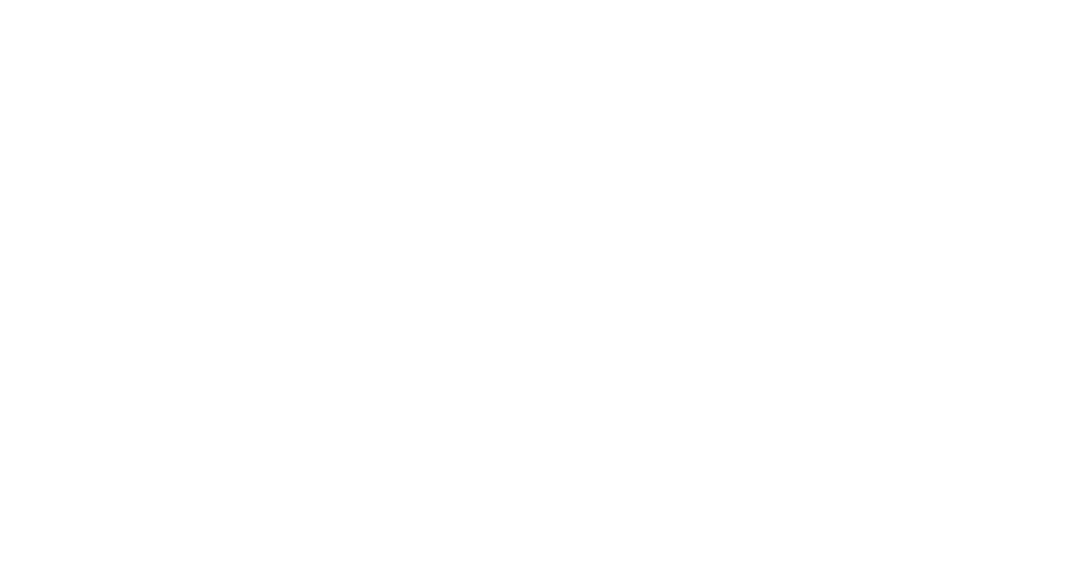 The Park at Belle Harbour