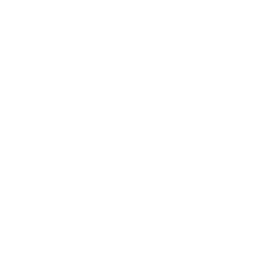 Parsons House Cypress