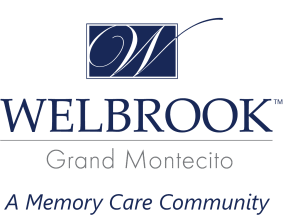 Welbrook Grand Montecito