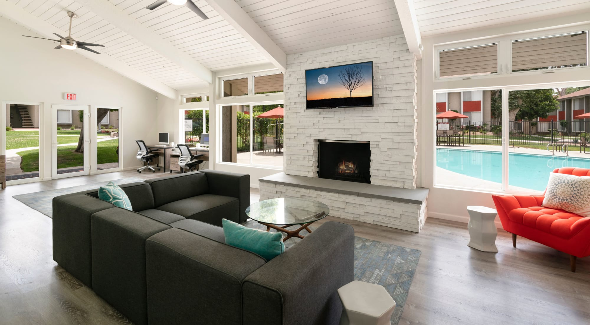 Schedule your tour of The Heights at Grand Terrace in Grand Terrace, California