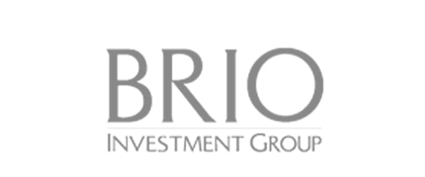 Brio Investment Group