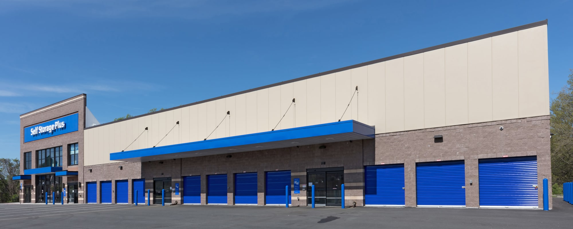 Self Storage Units Near Laurel Maryland Dandk Organizer