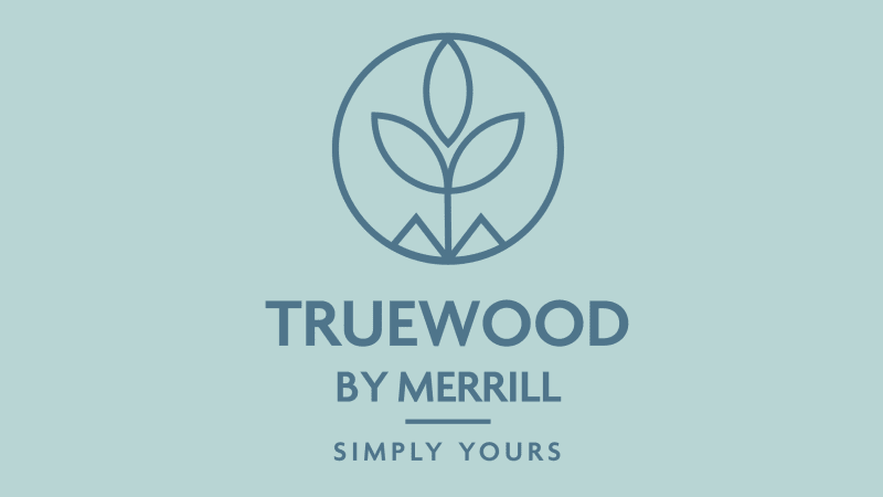 Truewood logo