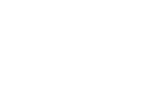 Age Well Centre for Life Enrichment