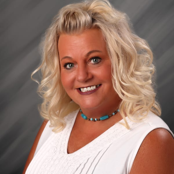 Lisa Knackmuhs, Memory Care Coordinator at Randall Residence of Decatur in Decatur, Illinois