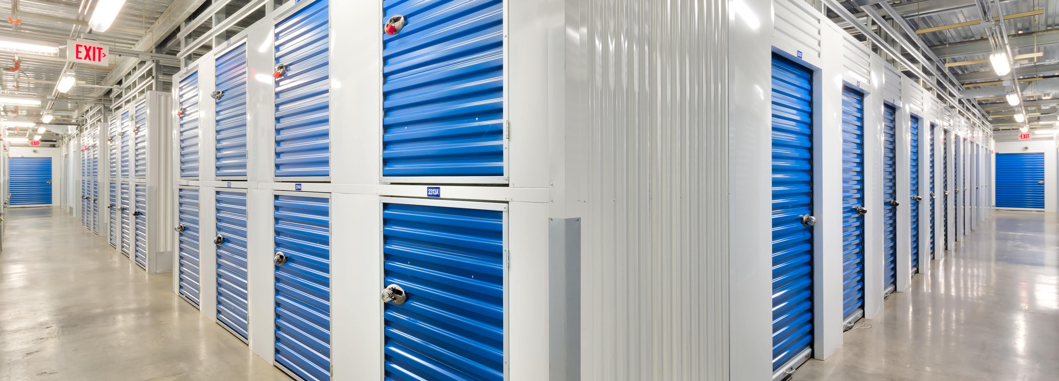 Learn more about Hawai'i Self Storage in Hawaii