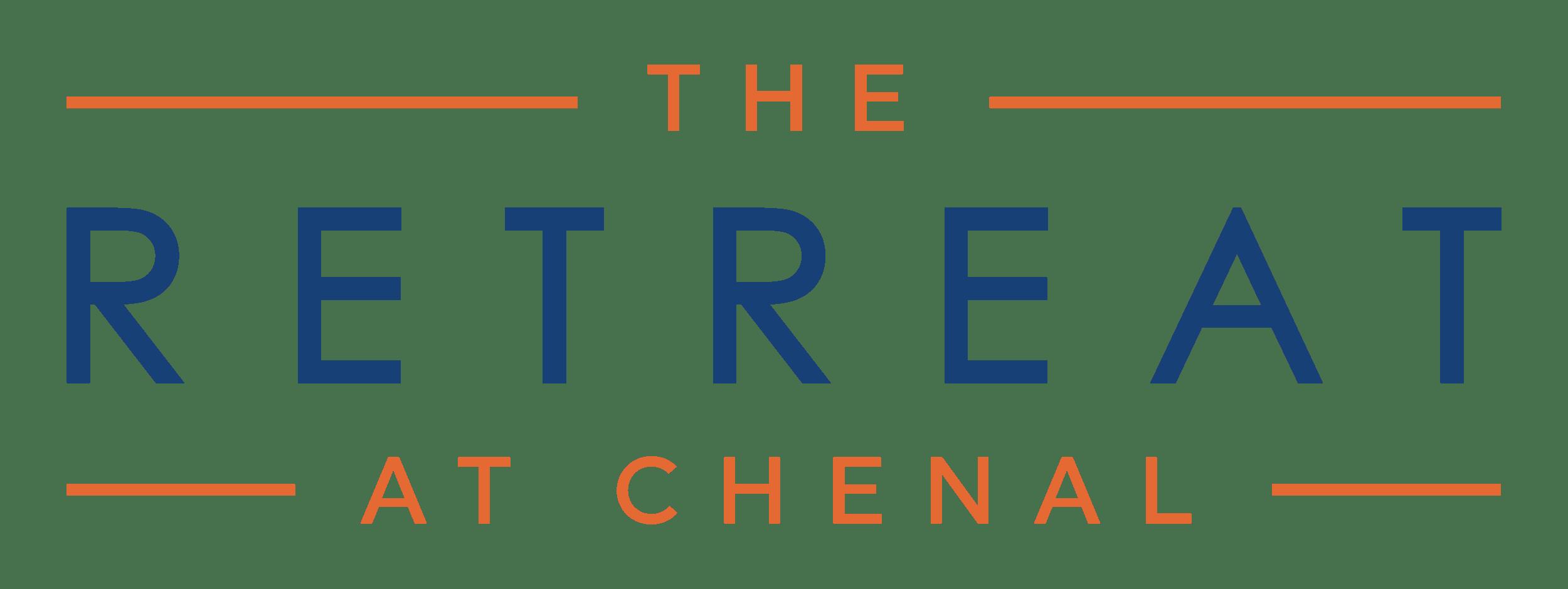 The Retreat at Chenal