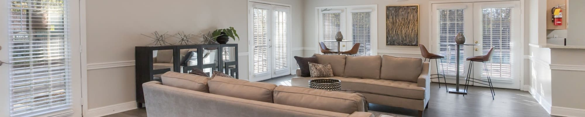 Contact Bristol Park Apartments in Jackson, Mississippi