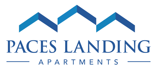 Paces Landing Apartments