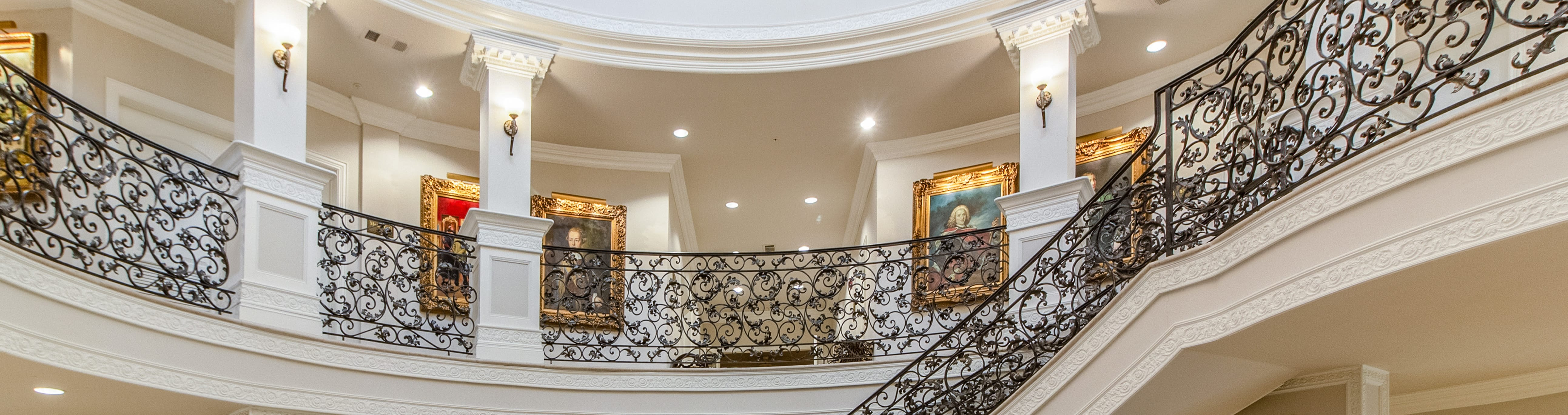 Exceptional senior living at Conservatory At Champion Forest.