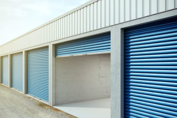 Self storage units for rent at Store It All Longhorn LLC in Saginaw, Texas