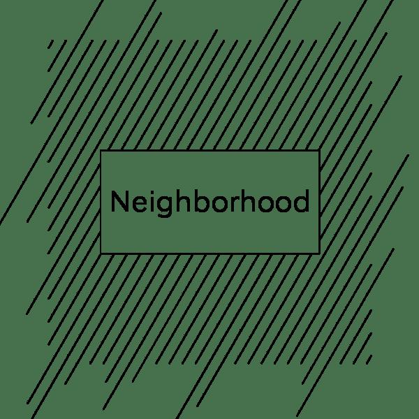 Link to neighborhood info for Firewheel Apartments in San Antonio, Texas