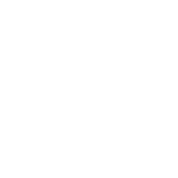 Link to neighborhood info for The EnV in Hollywood, Florida