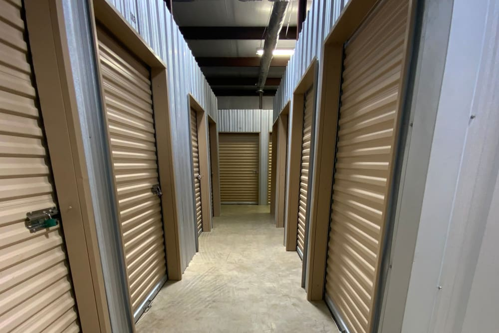View our hours and directions at KO Storage of Paragould in Paragould, Arkansas