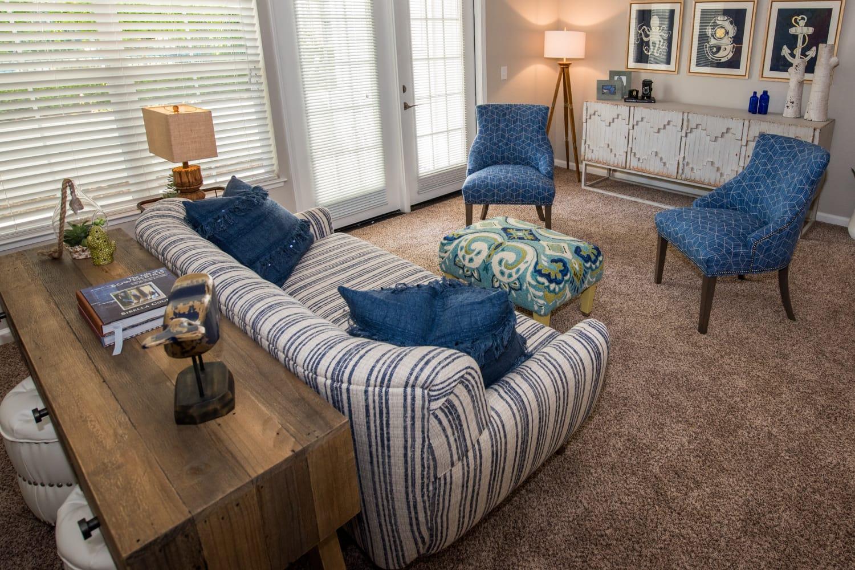 1 & 2 Bedroom Apartments for Rent in Santa Clara, CA